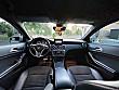 GÜMÜŞ AUTO DAN TERTEMİZ MERCEDES A180 AMG Mercedes - Benz A Serisi A 180 AMG Sport - 2730513