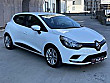 GALERİ TUFAN DAN 2018 MODEL 89.000 KMDE RENAULT CLİO HB Renault Clio 1.5 dCi Joy - 177416