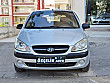 2009 HYUNDAİ GETZ VGT START PAKET 1.5 CRDİ DAHA 164 BİN KM DE Hyundai Getz 1.5 CRDi VGT Start - 709214