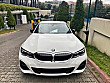 2020 320İ FİRST EDİTİON M SPORT SUNROOF HAFIZA   0  KM  18 KDV BMW 3 Serisi 320i First Edition M Sport - 4580157