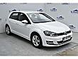 3 AY ERTELEME  38.100 TL PEŞİNATLA  YETKİLİ SERVİS BAKIMLI GOLF  Volkswagen Golf 1.6 TDI BlueMotion Comfortline - 4310203