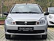 DAHA 90 BİNDE     - 2012 MODEL - RENAULT SYMBOL - ORJİNAL Renault Symbol 1.2 Authentique Edition - 1501660