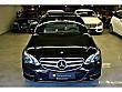 CEMautomotive-2015 MERCEDES E 250 CDİ 4 MATİC-KOLUMAN ÇIKIŞLI Mercedes - Benz E Serisi E 250 CDI Edition - 3374406