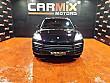 CARMIX MOTORS 2018 PORSCHE CAYENNE 2.9 S Porsche Cayenne 2.9 S - 3048823