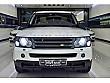 DİVERSO DAN RANGE ROVER 2.7 TDV6 HSE-BAYİ- DAHA TEMİZİ YOK FULL Land Rover Range Rover Sport 2.7 TDV6 HSE - 3037587