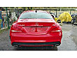 2015 MERCEDES CLA 180D CDİ OTOMATİK CAM TAVAN FULL Mercedes - Benz CLA - 2241579