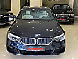 BORUSAN 2020 BMW 5.30i Xdrive M SPORT SPECİAL EDİTİON BMW 5 Serisi 530i xDrive Special Edition M Sport - 3834543