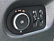 TEKİNDAĞ dan 2012 Model Opel Corsa 1.4 Twinport Enjoy Opel Corsa 1.4 Twinport Enjoy - 1189445