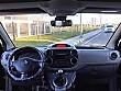TEKİNDAĞ dan 2011 Model Citroen Berlingo 1.6 HDi Combi SX Citroën Berlingo 1.6 HDi Combi SX - 3545075