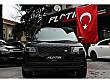 2020 VOGUE 3.0 SDV6 AUTOBİOGRAPHY BLACK EDİTİON   0  KM TAM DOLU Land Rover Range Rover 3.0 SDV6 Autobiography - 1726465