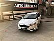 ANINDA KREDİN HAZIR   10 000 PEŞİNATLA MODEL OTOMATİK VİTES Ford Focus 1.5 TDCi Trend X - 1462277