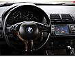 HATASIZ DEĞİŞENSİZ SPORT RECORE FUL DODİK RECORE EKRAN EMSALSİZZ BMW X5 44 - 1985816