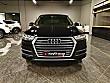 RIDVAN DEMİR  DEN 2017 AUDİ Q7 2.0 TFSİ QUATTRO 7 KİŞİ BAYİ HTSZ Audi Q7 2.0 TFSI Quattro - 672853