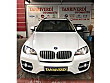 İLK SAHİBİ BAYİİ BOYASIZ VAKUM 70 BİNDE TV 4 BÖLGE KAMERA BMW X6 40d xDrive Sport - 3721355