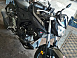 YAMAHA MT 25 ABS - 2694727