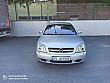 HATASİZ BOYASIZ Opel Vectra 1.6 Elegance - 2567401