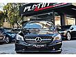 2014 MERCEDES CLA 180 CDI AMG PANAROMIK GERİ GÖRÜŞ HAFIZA F1 Mercedes - Benz CLA 180 d AMG - 115900