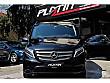 2017 VİTO SELECT PLUS 119 BLUETEC PANAROMİK ISITMA HATASIZ Mercedes - Benz Vito Tourer Select 119 CDI Select Plus - 4169819