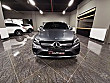 RIDVAN DEMİR  DEN 2017 MERCEDES GLC250d 4MATİC COUPE BAYİ HTSZ Mercedes - Benz GLC 250 d AMG - 461204