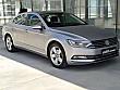 ADİL OTOMOTİVDEN 125 BİN KM DE OTOMATİK TEMİZ PASSAT Volkswagen Passat 1.6 TDI BlueMotion Comfortline - 4598752