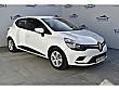 3 AY ERTELEME  6.600 TL PEŞİNATLA  2016 RENAULT CLIO HB 1.5 DCI  Renault Clio 1.5 dCi Joy - 3790154