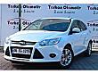 65 BİN KM DE 2014 FOCUS TREND-X 1.6 125 HP BENZİN MANUEL Ford Focus 1.6 Ti-VCT Trend X - 856896