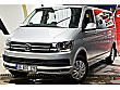 VERA DAN 2018 VOLKSWAGEN CARAVELLE 2.0 TDİ TRENDLİNE 3.000 KM DE Volkswagen Caravelle 2.0 TDI BMT Trendline - 2763509