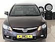 İNCİ OTOMOTİVDEN 2011 HASAR KAYITSIZ 129.000 KM DE CİVİC BAKIMLI Honda Civic 1.6i VTEC Premium - 1944094