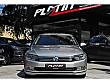 2016 PASSAT 1.6 TDI TRNDLİNE DSG 120 HP F1 START STOP PARK PİLOT Volkswagen Passat 1.6 TDI BlueMotion Trendline - 2068305