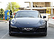 BAYİ 2016 CARRERA 4S PDK SPORT CHRONO PLUS PANORAMK LİFT HATASIZ Porsche 911 Carrera 4S - 1584881