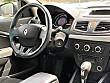 HAKAN OTOMOTİV 2013 FLUENCE OTOMATİK VİTES Renault Fluence 1.5 dCi Joy - 4389834