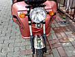 ELEKTIRIKLI MOTOLÜX 7000 FAYTON - 3970566