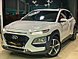 2020  ELİTE SMART  SUNROOF   Hyundai Kona 1.6 CRDI Elite Smart