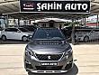 ŞAHİN AUTODAN 2019 PEUGEOT 3008 1.6 THP GT LİNE 8 İLERİ BOYASIZ Peugeot 3008 1.6 THP GT Line - 2232897
