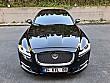 NİSA-2014 MODEL JAGUAR XJ 2.0İ BENZİN BAYİİ CIKIŞLI Jaguar XJ 2.0i Premium Luxury - 216304