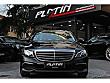 BAYİ 2020 E 200d EXCLUSİVE COMAND PANRAMİK ISTMA   0  KM  18 KDV Mercedes - Benz E Serisi E 200 d Exclusive - 849191