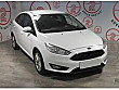 17000 TL PEŞİNLE FOCUS TREND-X 1.6 95 HP DİZEL MANUEL Ford Focus 1.6 TDCi Trend X - 2045746
