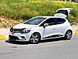 Ankaradan Cuma abimize hayırlı olsun opsiyonlanmıştır Renault Clio 1.5 dCi Joy - 2691030