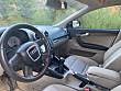AUDİ A3 SİYAH 2012 MODEL 1.2 TFSI - 501871