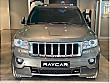 250.000 KM DE 2011 MODEL JEEP GRAND CHEROKEE 3.0 CRD LİMİTED Jeep Grand Cherokee 3.0 CRD Limited - 1837451
