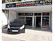 ORJINAL HATASIZ BOYASIZ Opel Corsa 1.2 Twinport Essentia - 2175950