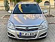 KARAELMAS AUTO DAN 1.3 CDTİ HATASIZ BAKIMLI ASTRA SEDAN ENJOY Opel Astra 1.3 CDTI Enjoy - 3897951