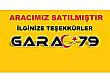 GARAC 79 dan 2014 208 1.2 BENZİN LPG ACTİVE OTOMATİK 50.000 KMDE Peugeot 208 1.2 PureTech Active - 4375151