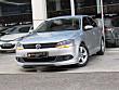 ASLANOĞLU PLAZA DAN 2011 VW JETTA 1.6 TDİ COMFORTLİNE DSG - 4296149