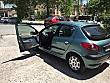 2000 MODEL OTOMATİK 206 XR Peugeot 206 1.4 XR - 4387877