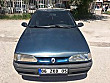 1998 MODEL RENAULT 19 Renault R 19 1.4 Europa RNA - 1620792