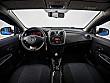 UYSAL OTOMOTİVDEN TAMAMINA KREDİLİ 2016 MODEL DACİA STEPVAY Dacia Sandero 1.5 dCi Stepway - 2066985