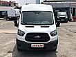 ZENGİN den  2018 TRANSIT 350 L VAN 170 PS 39.000 KM Ford Transit 350 L - 2520105