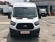 ZENGİN den  2018 TRANSIT 350 L VAN 170 PS 40.000 KM Ford Transit 350 L - 4510303