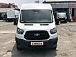 ZENGİN den  2018 TRANSIT 350 L VAN 170 PS 44.000 KM Ford Transit 350 L - 1316286